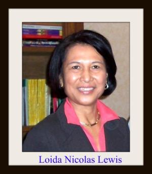 loida_portrait1
