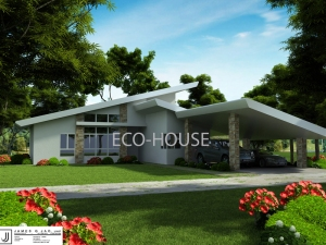 ecohouse111wq5to9